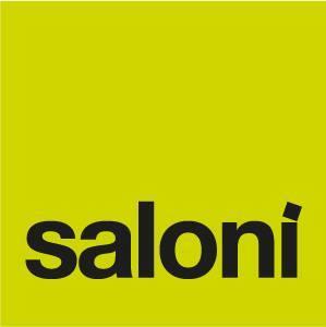 Saloni - Luxus Möbel für jeden!