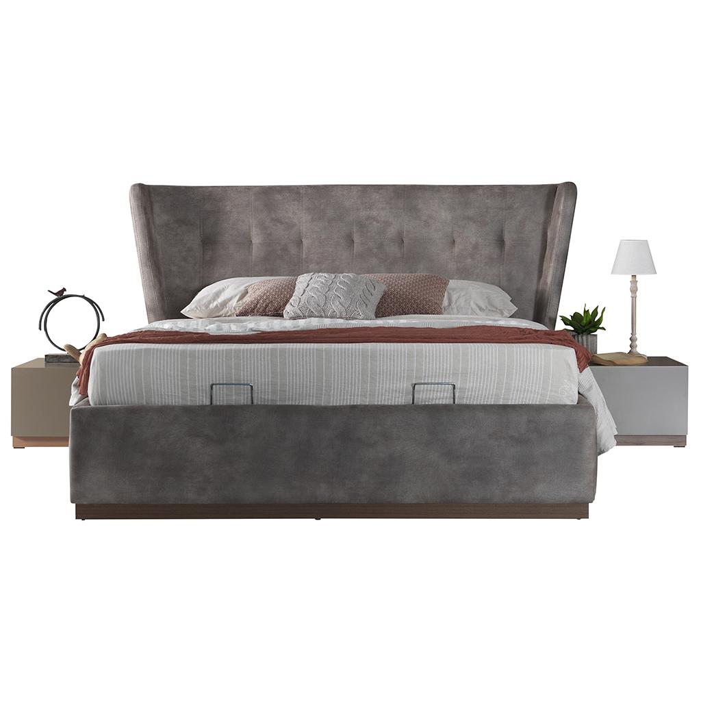 martin schlafzimmer nachttisch 2 st ck saloni luxus m bel f r jeden. Black Bedroom Furniture Sets. Home Design Ideas