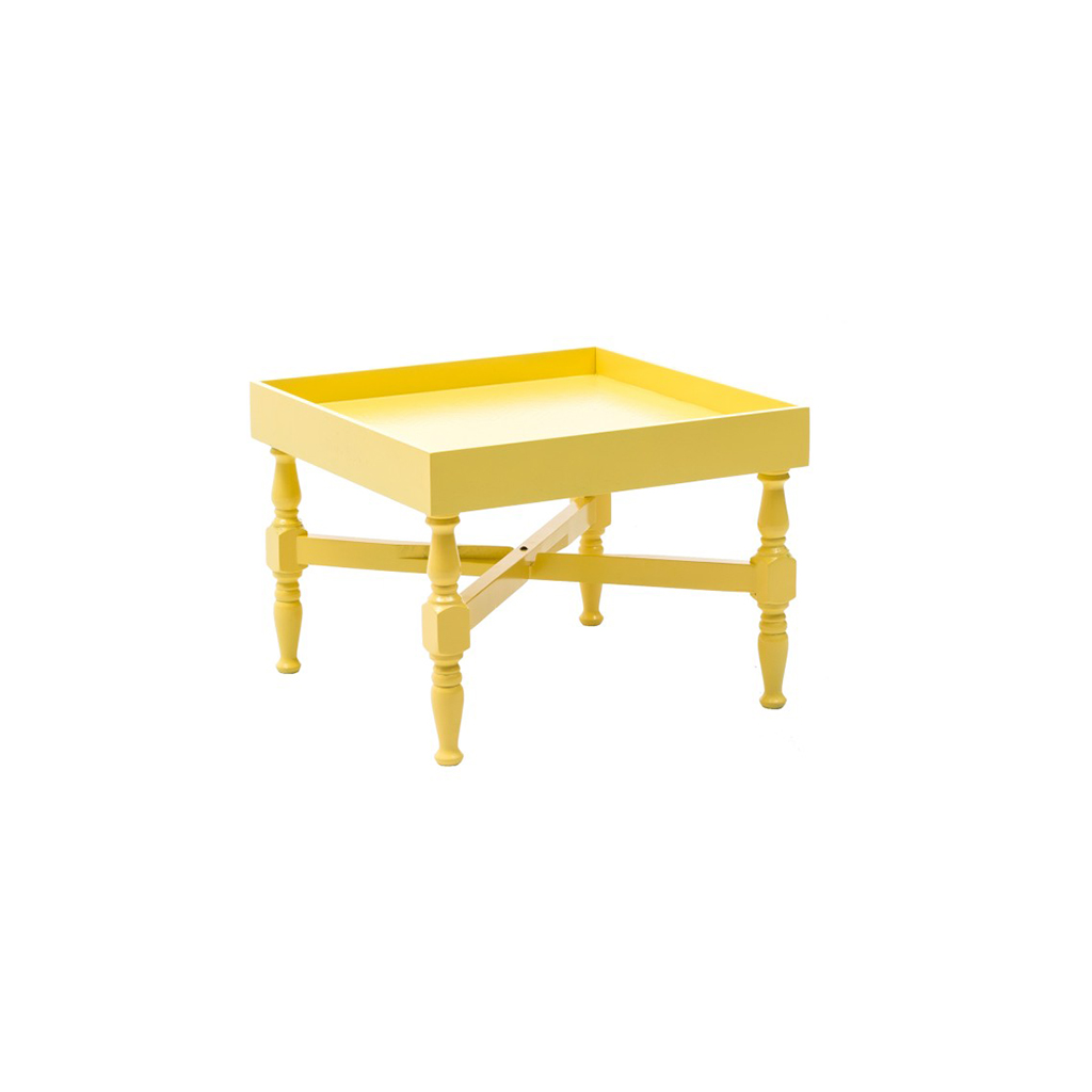 Großartig Möbel Yellow Fotos - Schlafzimmer Ideen - jasaekspedisi.net