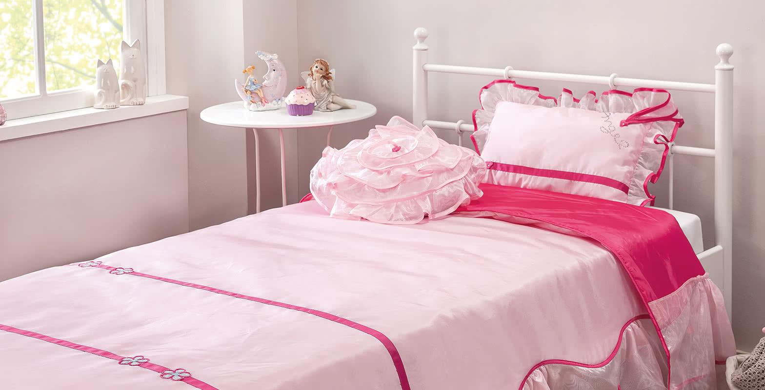 Princess Jugendzimmer Saloni Luxus Möbel Für Jeden