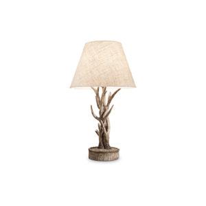 Table Lamps Saloni Luxus Mobel Fur Jeden