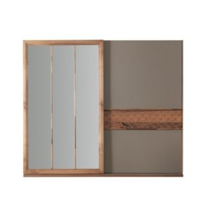 Kleiderschränke Schlafzimmer