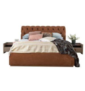 Betten Schlafzimmer