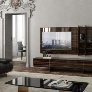 ARPEGE TV-SET