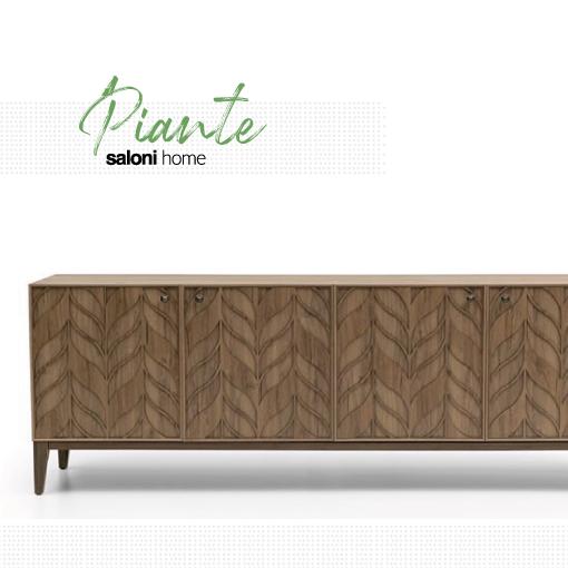 Luxus Möbel Für Jeden Saloni Home